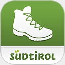 https://itunes.apple.com/de/app/sudtirol-mobile-guide/id538047377?mt=8
